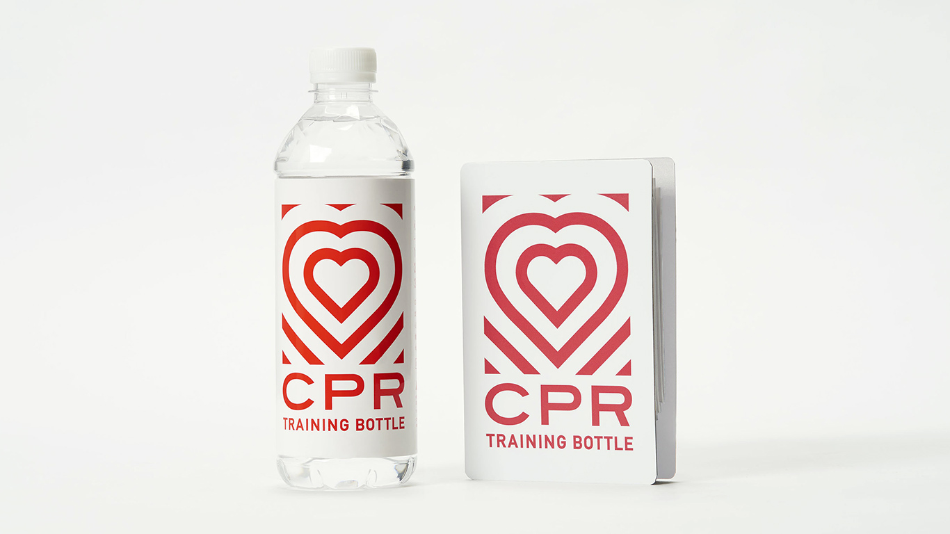 CPR-01